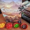 Century_koorzennyszlak