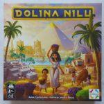 Dolina Nilu - Hobbity.eu
